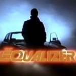 Antoine Fuqua Might Reteam With TRAINING DAY Star Denzel Washington On THE EQUALIZER
