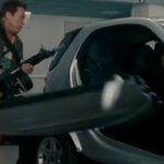 This New TV Spot For THE EXPENDABLES 2 Will Take You To The Next Level