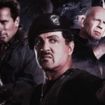 The Movie Trailer For That F*ing Sellout PG-13 EXPENDABLES 2 Would Look Like This