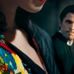 Domestic Trailer For THE FLOWERS OF WAR Starring Christian Bale