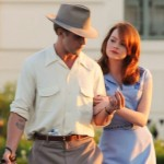 THE GANGSTER SQUAD New Set Photos
