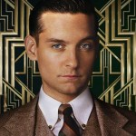 2 New Character Posters For THE GREAT GATSBY