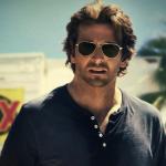 Bradley Cooper Has Left JANE GOT A GUN