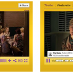THE HELP Social Video Player Gives Fans A Voice