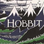 Official Titles And Release Dates For Both THE HOBBIT Part 1 And 2