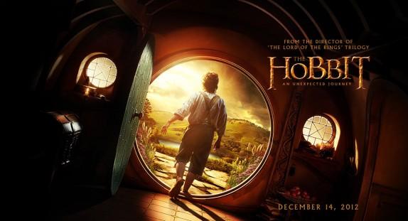http://www.ramascreen.com/wp-content/uploads/The-Hobbit-An-Unexpected-Journey-574x311.jpg