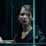 Jennifer Lawrence Will Join Academy President Tom Sherak To Announce Oscar® Nominations