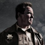 Take THE LAST STAND With Arnold Schwarzenegger And This Poster!