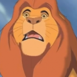 Watch THE LION KING 3D -Bloopers And Outtakes