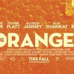 THE ORANGES Official Trailer With Hugh Laurie