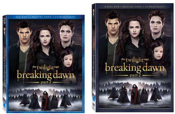 Restapa: download the twilight saga: breaking dawn: part 2.