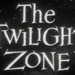 CLOVERFIELD Director Will Helm THE TWILIGHT ZONE Movie
