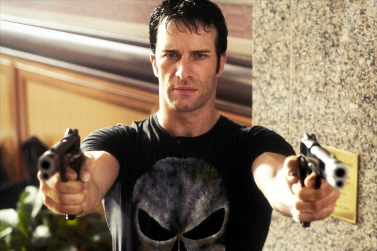 http://www.ramascreen.com/wp-content/uploads/Thomas-Jane-The-Punisher.jpg
