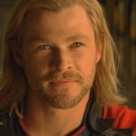 THOR 2 Opens July 26th, 2013. Chris Hemsworth Will Return But Kenneth Branagh Won't Direct