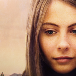 Judy Blume's TIGER EYES With Willa Holland