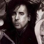 Check Out This Video In Celebration Of Tim Burton
