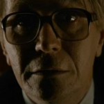New Trailer For TINKER, TAILOR, SOLDIER, SPY .. The League Of Extraordinary British Gentlemen