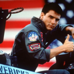Wohoo! Here's The Trailer For TOP GUN 3D. Returns To Theaters, February 8, 2013