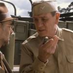 Tommy Lee Jones Is Gen. Douglas MacArthur In EMPEROR