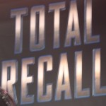 TOTAL RECALL Reboot Comic-Con Banner