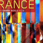 Danny Boyle enters a mirrored parallax to explain his latest film TRANCE. Reddit Event This Friday