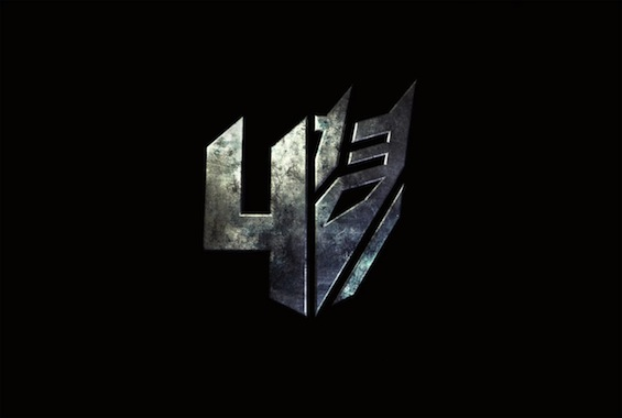 Transformers 4