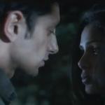 Teaser Trailer for Michael Winterbottom's TRISHNA Starring Freida Pinto