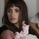 Images Of TWICE BORN Starring Penelope Cruz