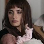 Images Of TWICE BORN Starring Penelope Cruz