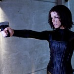 Can't Get Enough Of Kate Beckinsale? Here's Another New Pic Of UNDERWORLD AWAKENING
