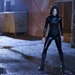 Because We're Crazy About Kate Beckinsale, Here Are 4 More New Photos Of UNDERWORLD AWAKENING