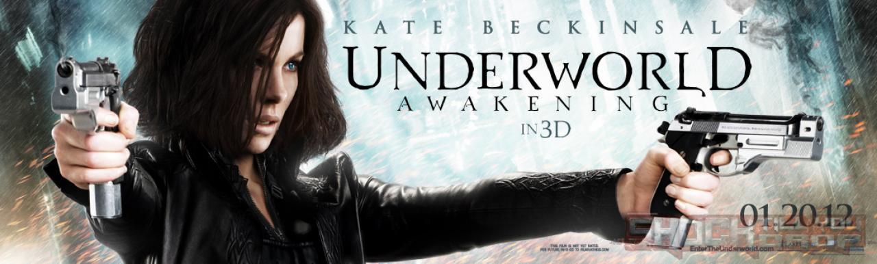http://www.ramascreen.com/wp-content/uploads/Underworld-Awakening1.jpg