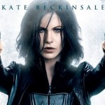 This New UNDERWORLD AWAKENING Poster Is All About Kate Beckinsale