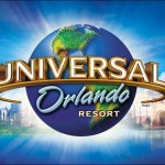 Universal Orlando Upgrades Its AMAZING ADVENTURES OF SPIDER-MAN And Adds DESPICABLE ME 3D