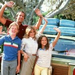 HORRIBLE BOSSES Scribes Will Direct VACATION Reboot