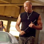 SMALLVILLE Creators To Rewrite THE MACHINE, Starring Vin Diesel