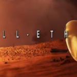 Watch WALL-ETHEUS