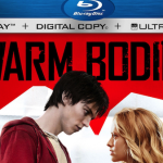 WARM BODIES Hits Blu-ray, DVD, VOD and Pay-Per-View 6/4/13 And Digital Download on 5/14/13