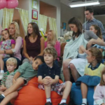 This Trailer Knows WHAT TO EXPECT WHEN YOU'RE EXPECTING