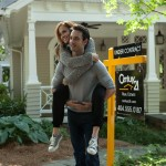 WHAT TO EXPECT WHEN YOU'RE EXPECTING – New Clip Featuring Jennifer Lopez
