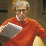 Woody Allen's New Movie Is Titled THE BOP DECAMERON. Full Cast Announced!