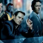 Check Out Director Matthew Vaughn's Idea For X-MEN: FIRST CLASS Sequel