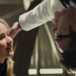 X-MEN: FIRST CLASS New Clip. Fassbender (Magneto) And McAvoy (Prof. X) Answer Fans' Questions