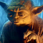 Have His Own Stand Alone Movie, Might YODA?