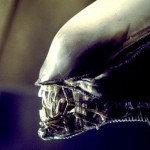 Whoa! Is This The Plot For Ridley Scott's PROMETHEUS?