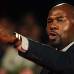 Antoine Fuqua Leaves TUPAC For SOUTHPAW With Eminem