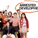 What Do You Think Of This Plot For ARRESTED DEVELOPMENT MOVIE?