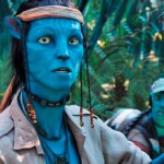 What The?! AVATAR 2, 3, And 4 To Be Filmed All At The Same Time?! Do We Even Care?