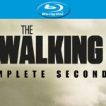 Awesome! THE WALKING DEAD: THE COMPLETE SECOND SEASON Hits Blu-Ray And DVD August 28th! Check Out Trailer!