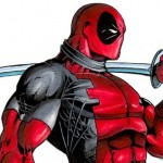 Ryan Reynolds Says DEADPOOL Script Is Fantastic, The Movie Has To Be R-Rated, Doesn't Know If GREEN LANTERN 2 Would Happen